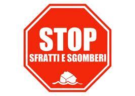 stop_sfratti