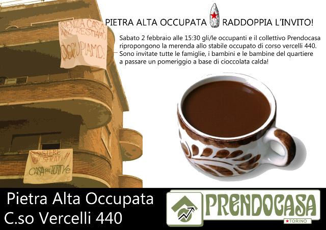 Pietralta2