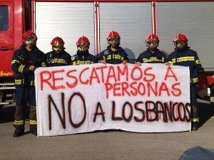 espana_sfratti