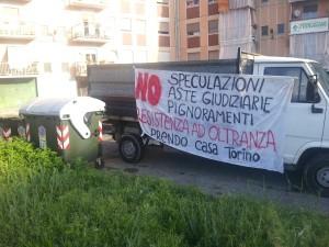 sfratto_falchera01