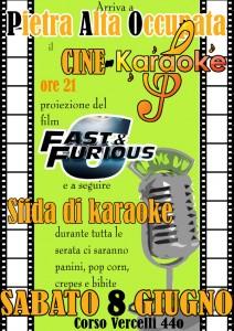 karaoke_pietra