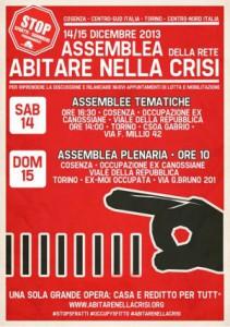 abitarenellacrisi-14-15-dic