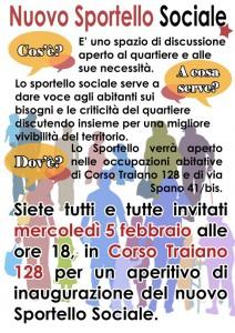 sportello_sociale