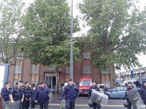 polizia_sgombero_traiano