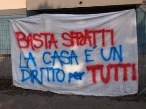 basta_sfratti_mirafiori