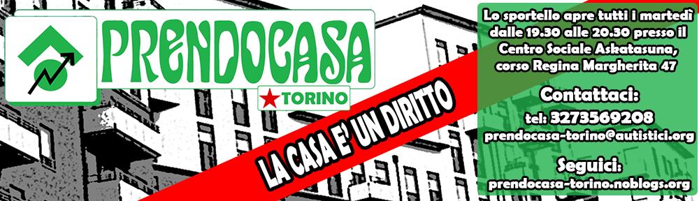 PrendoCasa Torino