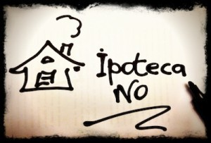 ipoteca-no-300x203
