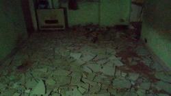 said_casa_devastata