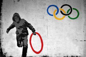 noolimpiadi